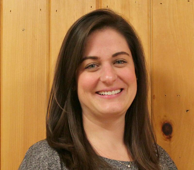 Brittany Corsetti