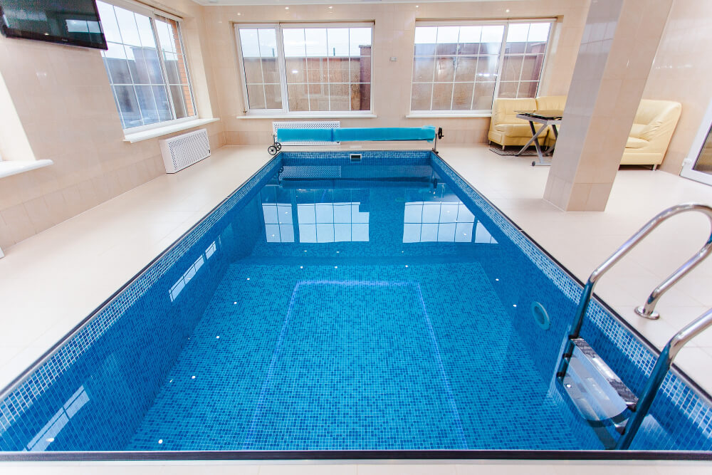 Aquatic Therapy Litchfield County CT