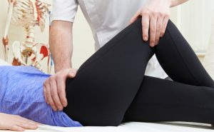 Hip Injuries and Pain Farmington Valley CT