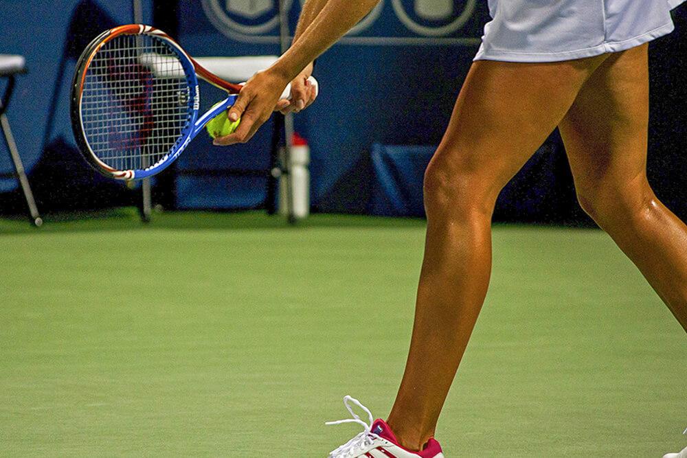 Sports & Fitness Program Canton CT Sports Medicine | Cura