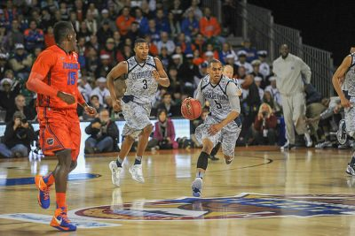 basketball sport programs canton ct cura centers ct